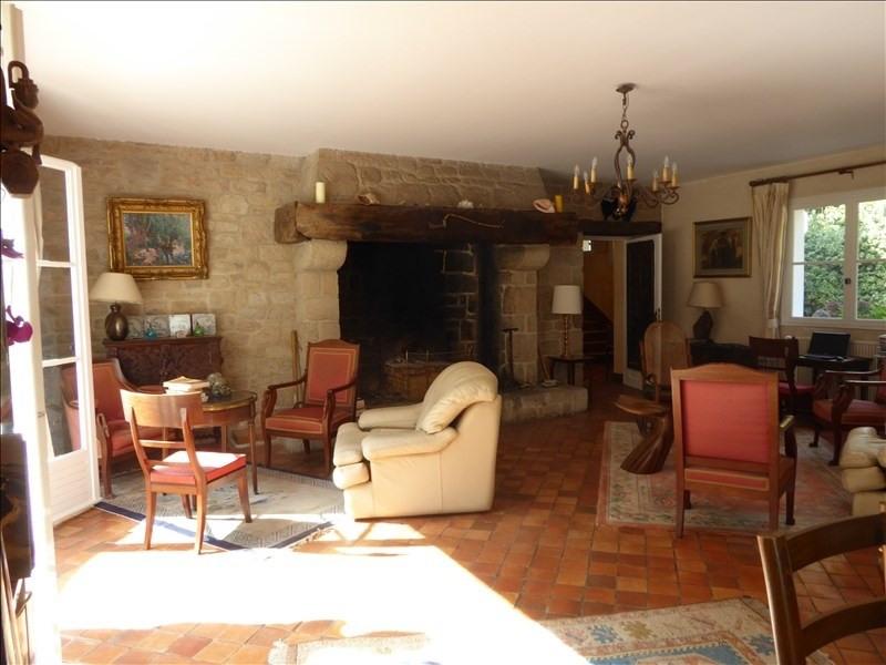 Vente de prestige maison / villa Carnac 780800€ - Photo 5