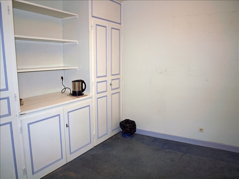 Investment property apartment Agen 49 900€ - Picture 3