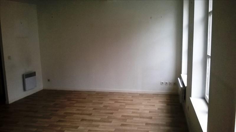 Sale apartment Honfleur 199500€ - Picture 5