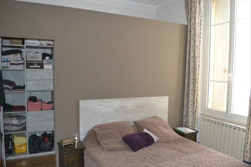 Sale apartment Montelimar 159800€ - Picture 6