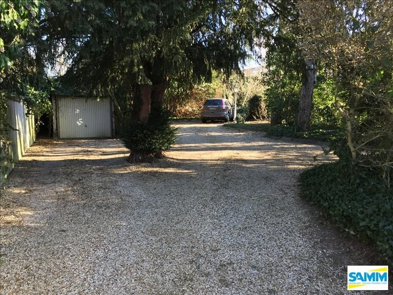 Sale site Mennecy 315 000€ - Picture 4