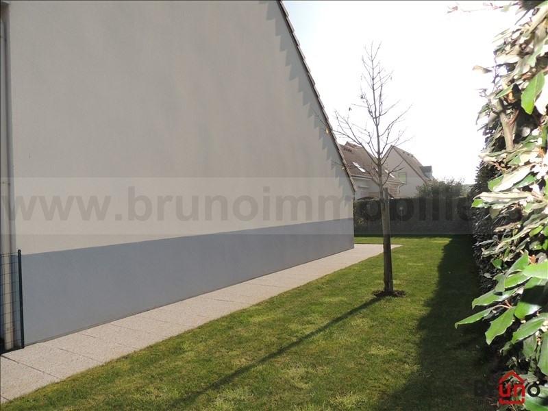 Verkoop  huis Le crotoy  - Foto 12