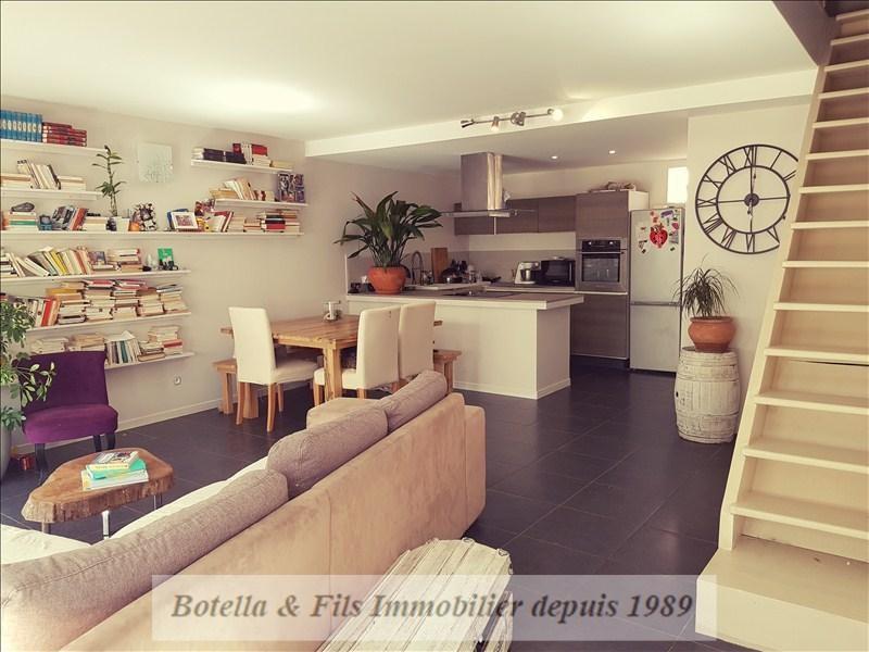 Venta  casa Bagnols sur ceze 175000€ - Fotografía 2