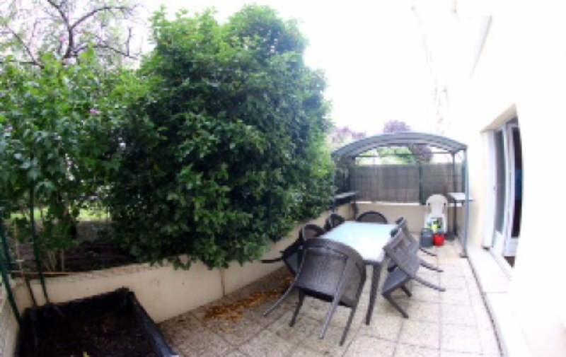 Location appartement Sartrouville 985€ CC - Photo 6