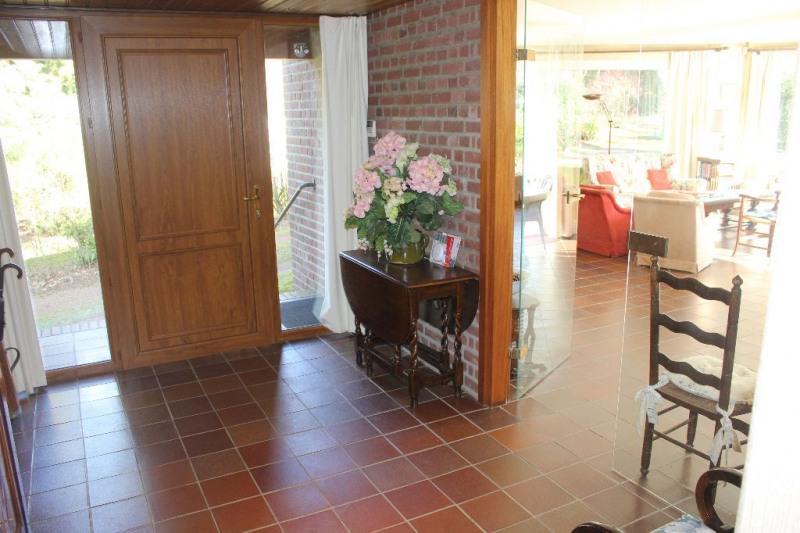Immobile residenziali di prestigio casa Le touquet paris plage 730000€ - Fotografia 8