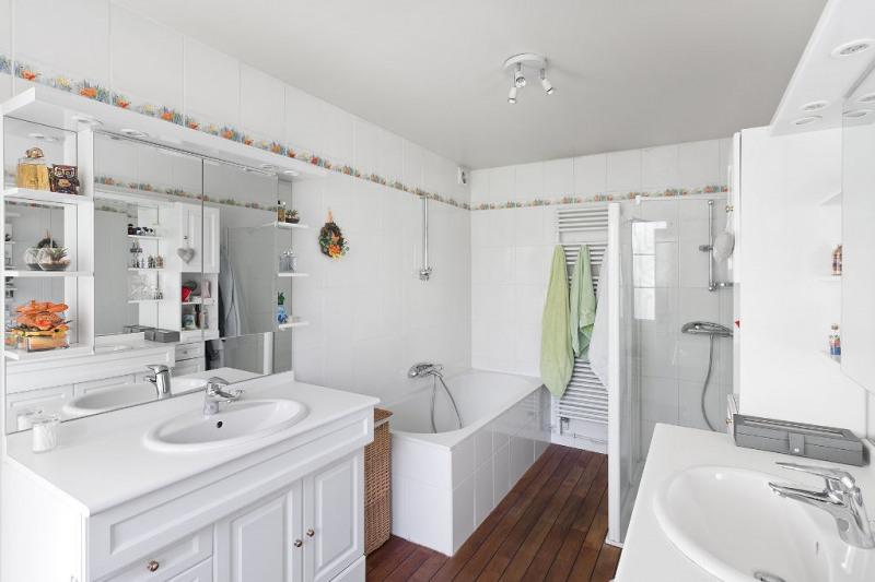 Vendita casa Beauvais 450000€ - Fotografia 5