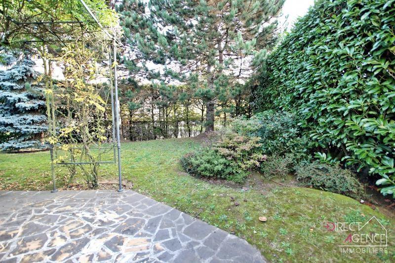 Vente de prestige maison / villa Villiers sur marne 519000€ - Photo 9