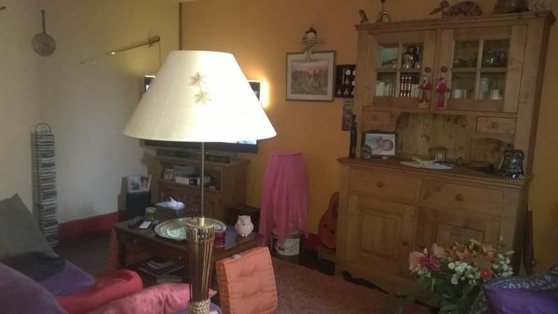 Venta  casa Machilly 286000€ - Fotografía 10