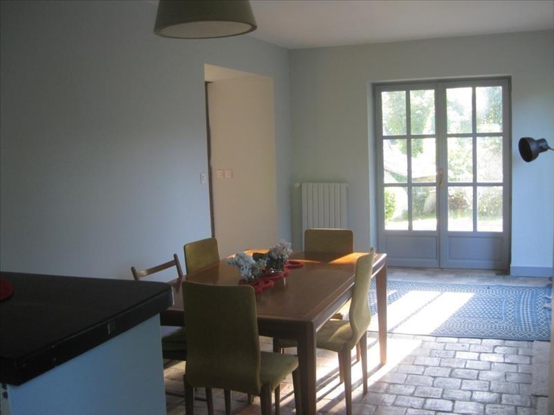 Sale house / villa Vienne en arthies 595000€ - Picture 7