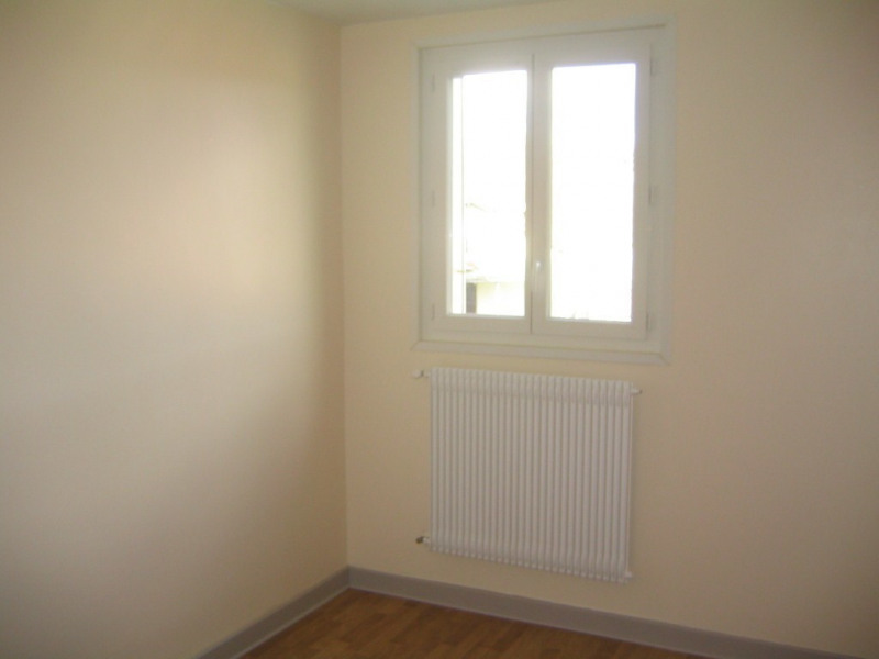Location appartement Aubenas 598€ CC - Photo 6