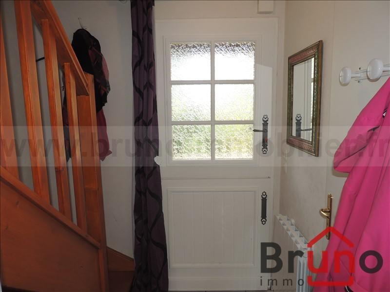 Sale house / villa Le crotoy 148300€ - Picture 8