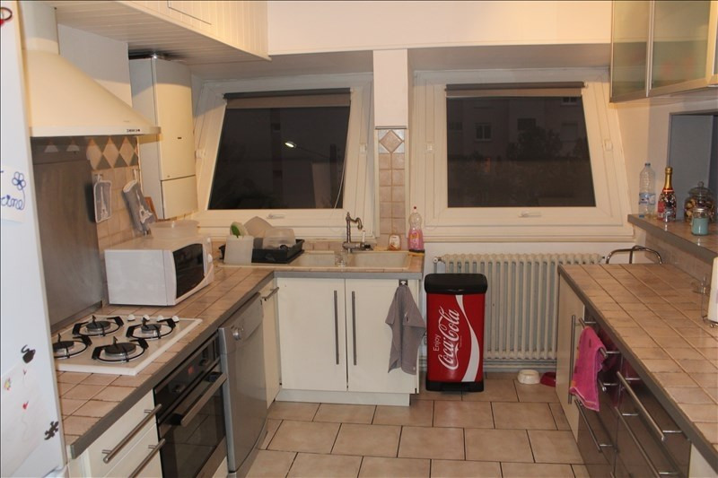 Sale apartment Beziers 114000€ - Picture 3