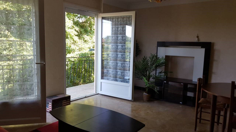 Sale house / villa Cuisery 10 mns 97000€ - Picture 11