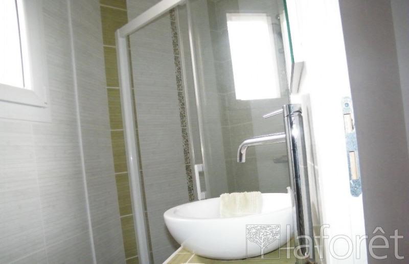Vente maison / villa Saint laurent sur sevre 146000€ - Photo 5