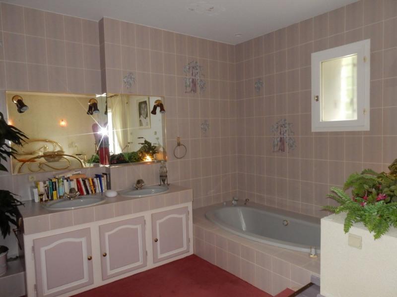 Venta  casa Agen 320000€ - Fotografía 11