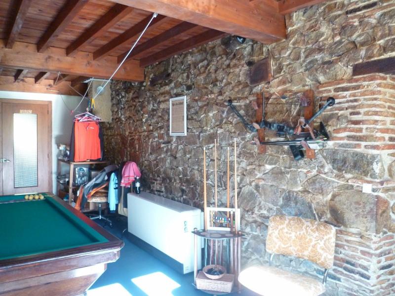 Vente maison / villa Panissieres 225000€ - Photo 4