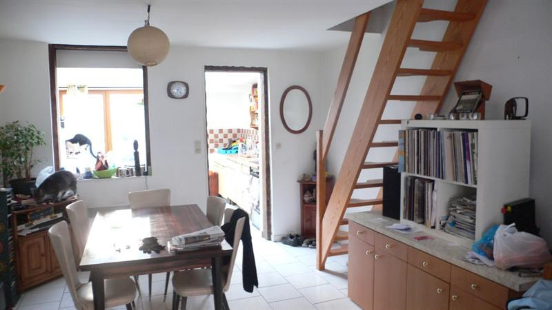 Sale house / villa Lille 120000€ - Picture 2