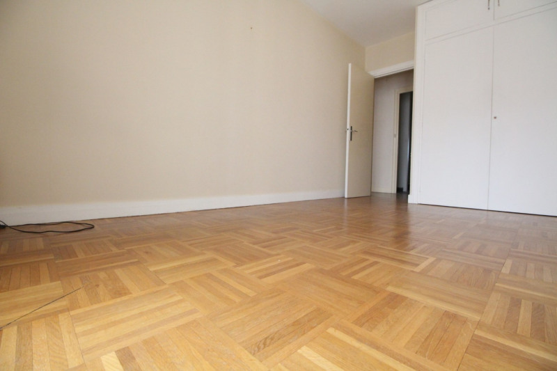 Sale apartment Grenoble 235 000€ - Picture 6