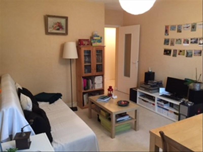Location appartement Nantes 695€ CC - Photo 3