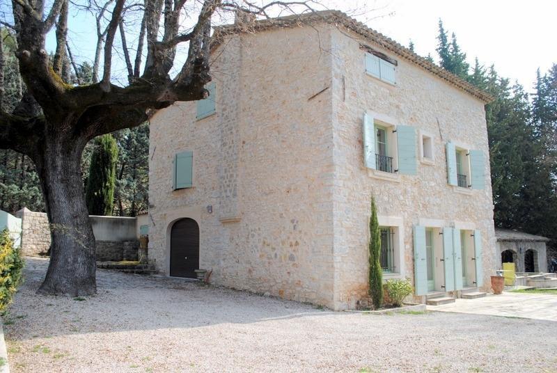 Vente de prestige maison / villa Montauroux 798000€ - Photo 14