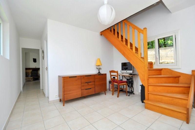 Sale house / villa St cheron 239000€ - Picture 14