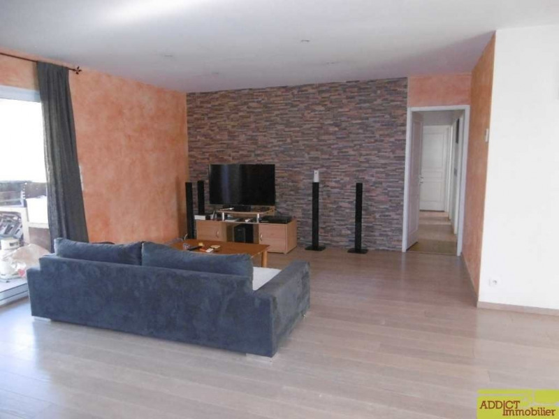 Vente maison / villa Secteur montjoire 244 000€ - Photo 3
