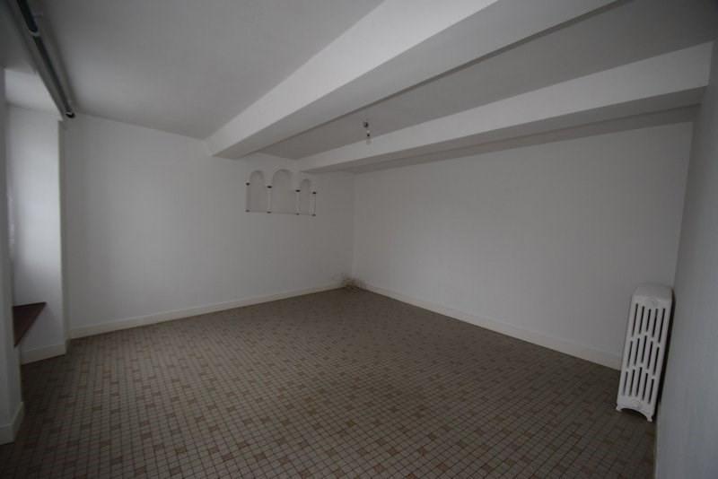 Verkauf haus St romphaire 112500€ - Fotografie 2
