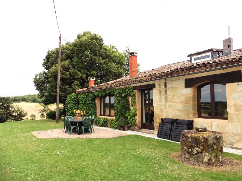 Vente de prestige maison / villa Eymet 605000€ - Photo 17