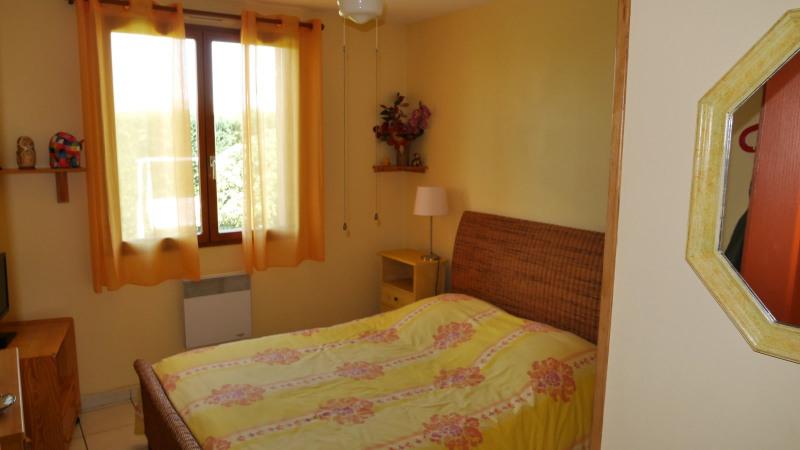 Sale house / villa Muret 257250€ - Picture 6