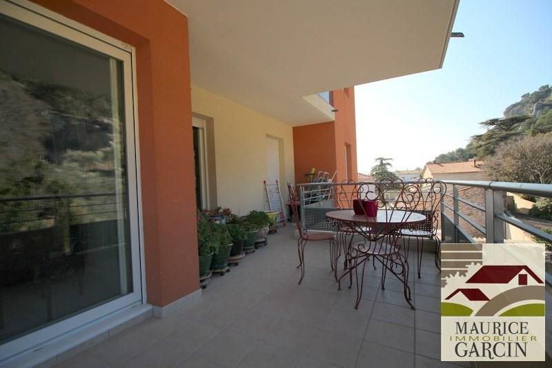 Vente appartement Cavaillon 166000€ - Photo 3