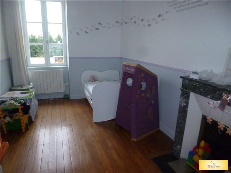 Venta  casa Boissy mauvoisin 246000€ - Fotografía 6