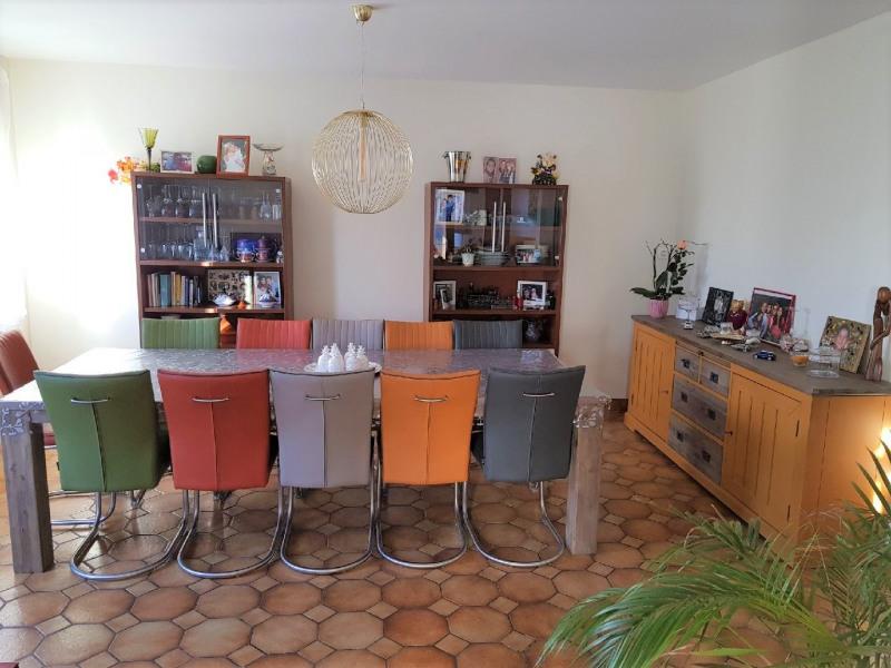 Vente maison / villa Montmagny 349000€ - Photo 4
