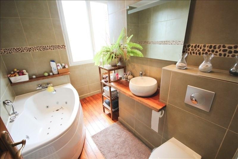 Venta  casa Vitry sur seine 630000€ - Fotografía 5