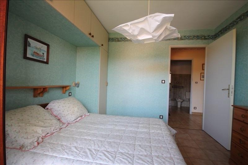 Vente appartement Collioure 185000€ - Photo 6