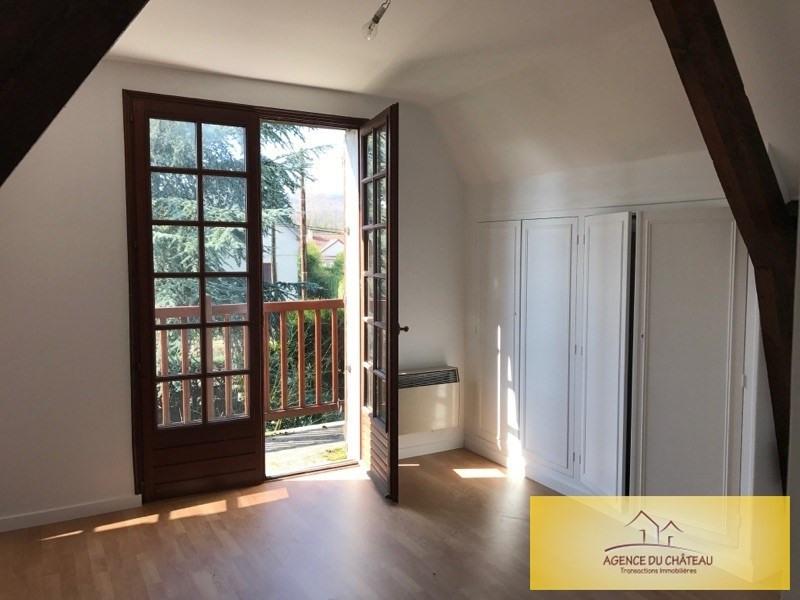 Vendita casa Rosny sur seine 264000€ - Fotografia 7