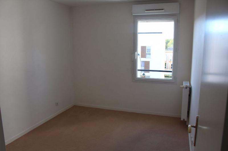 Vente appartement Meaux 139500€ - Photo 4
