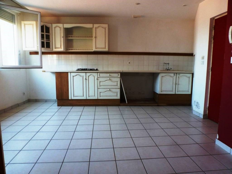 Location appartement Domene 650€ CC - Photo 2
