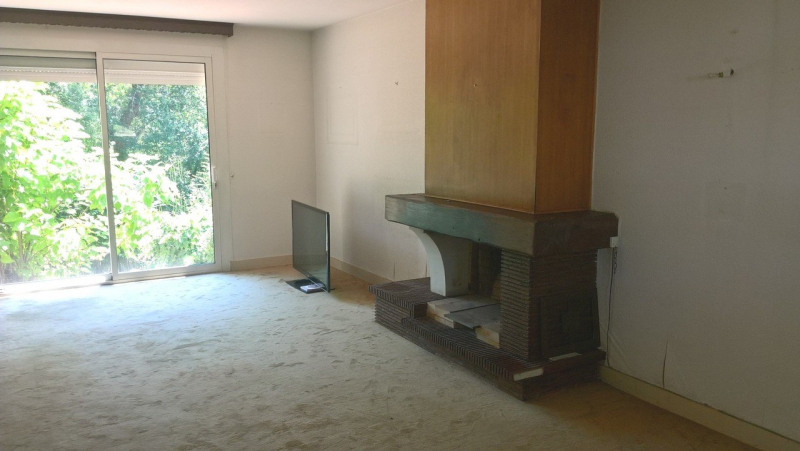 Vente maison / villa Cherves-richemont 160200€ - Photo 3