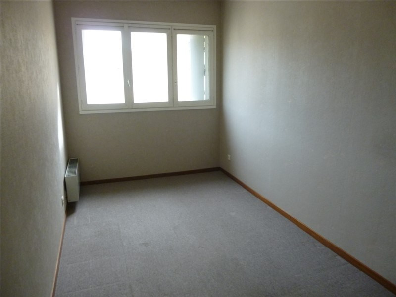Location appartement Manosque 880€ CC - Photo 5