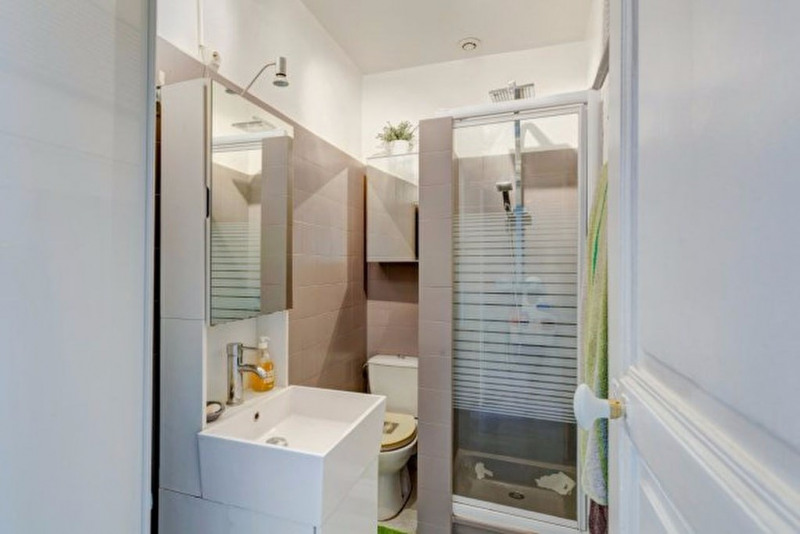 Sale house / villa La crau 209600€ - Picture 8