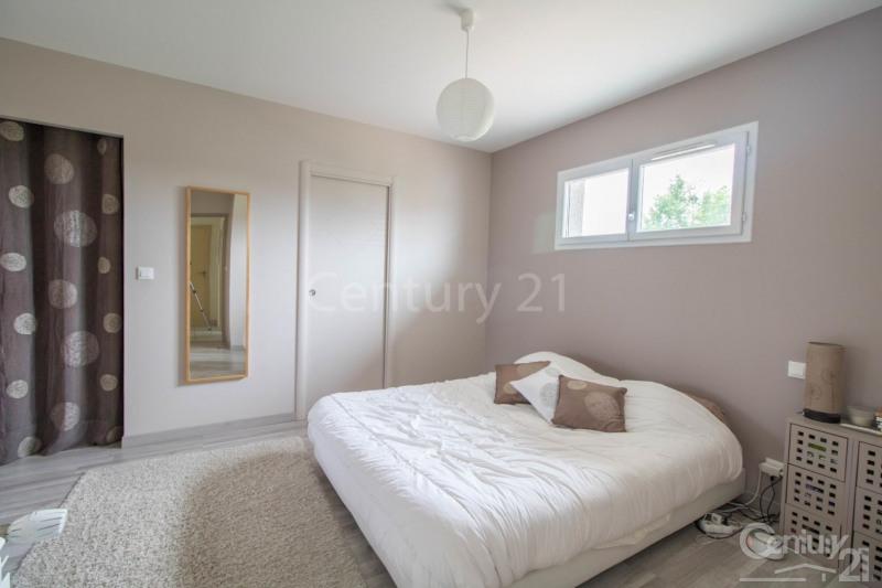 Sale house / villa Tournefeuille 399900€ - Picture 6