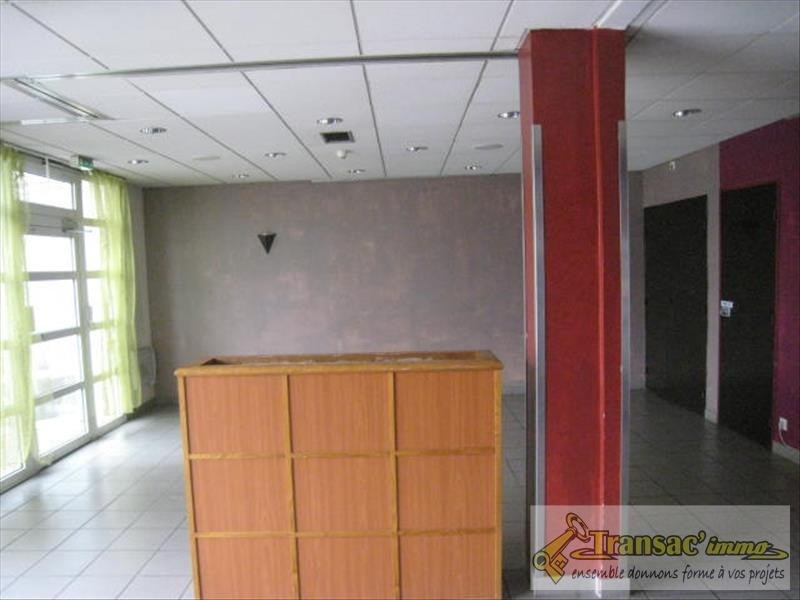 Sale building Puy guillaume 199 280€ - Picture 4