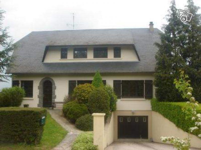 Sale house / villa Grandvilliers 244000€ - Picture 1
