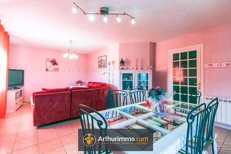 Vente maison / villa Belley 200 000€ - Photo 6