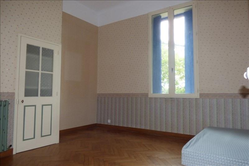 Vendita casa Uzes 420000€ - Fotografia 17