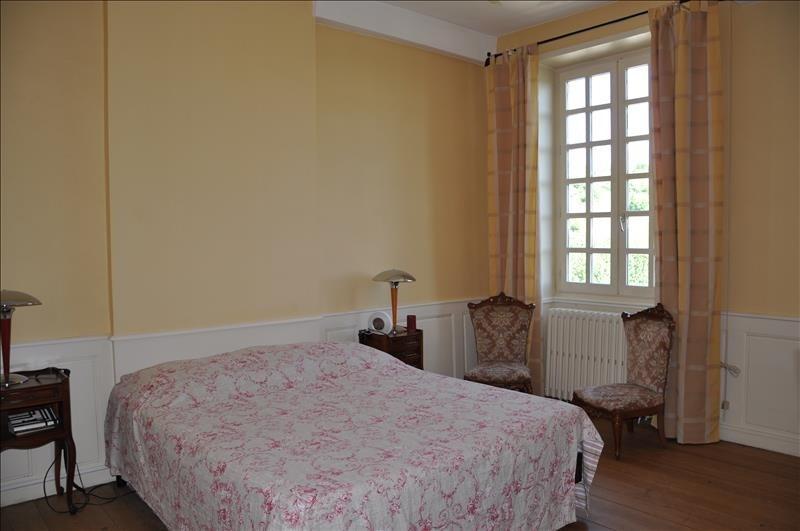 Vente de prestige maison / villa Blace 570000€ - Photo 10