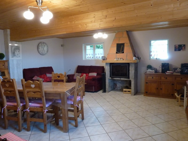Vente maison / villa Montrigaud 210 000€ - Photo 3