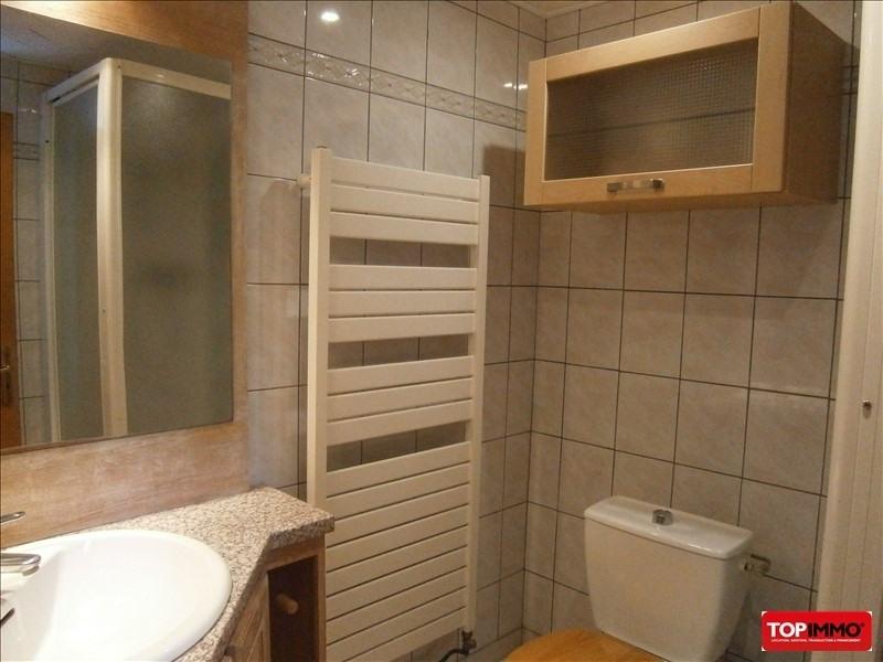Location appartement Colmar 600€ CC - Photo 9