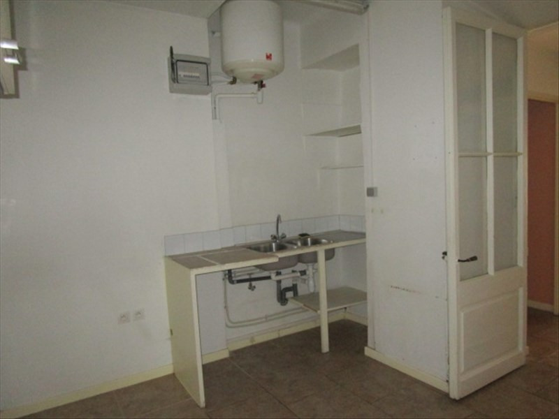 Location local commercial Carcassonne 390€ HT/HC - Photo 4