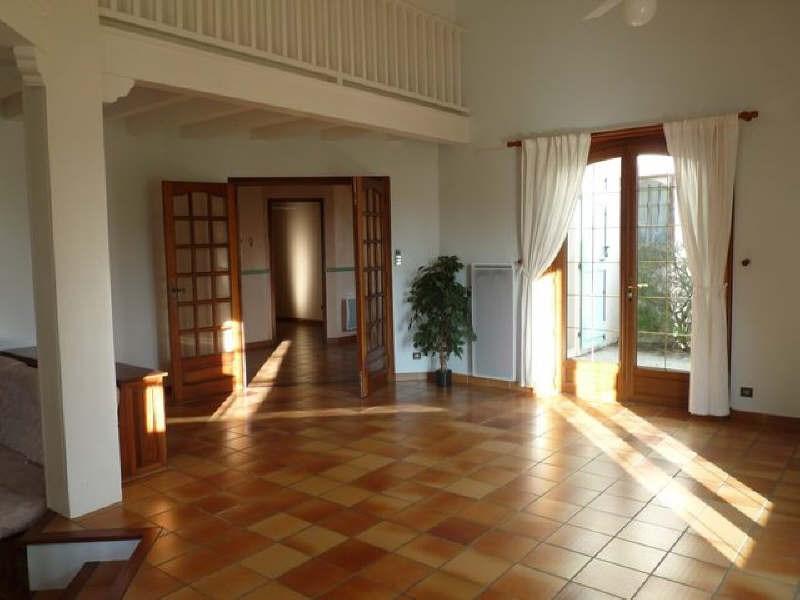 Deluxe sale house / villa Pibrac 570000€ - Picture 2